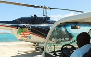 antillies-helicopter-services