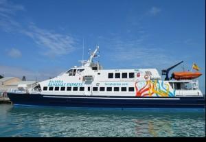 miami-bimini-express-ferry