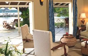 sundown-villa-jamaica