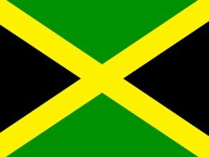 jamaica-flag-big2