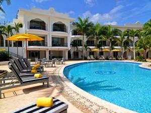 el-rancho hotel haiti