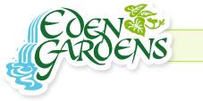 eden-gardens-logo